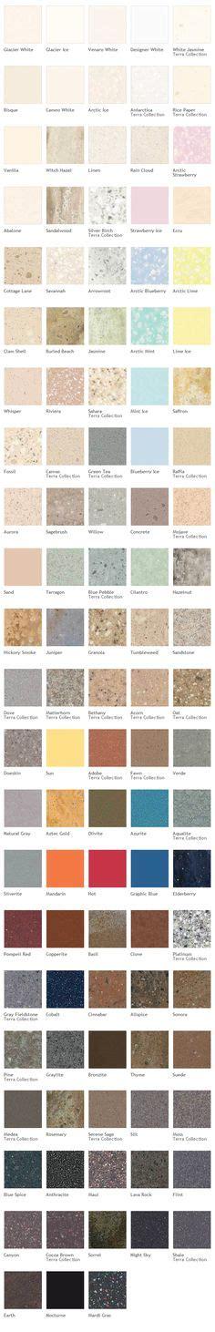 corian countertop colors 1000 ideas about corian countertops on dupont