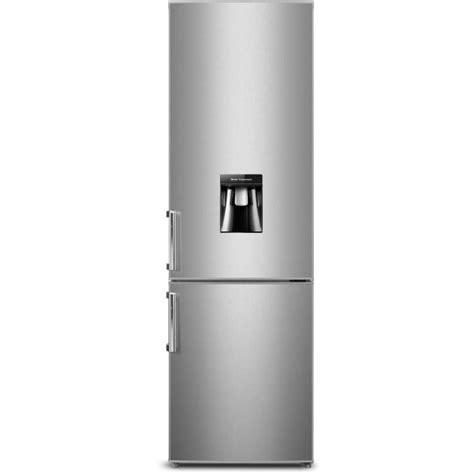 refrigerateur une porte avec distributeur de glacons achat vente pas cher