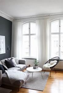 Deko Für Das Wohnzimmer : cozy home das wohnzimmer im dezember pretty nice ~ Bigdaddyawards.com Haus und Dekorationen