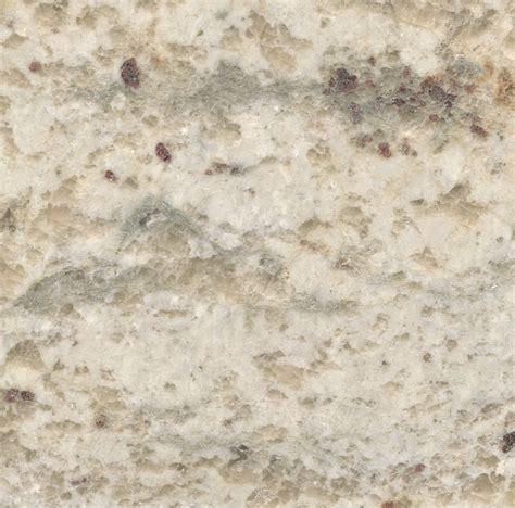 Best River White Granite Outdoor Kitchen