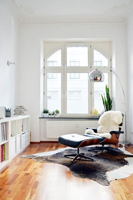 miezwohnung in mönchengladbach contemporary living