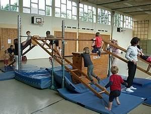 Turnen Mit Kindern Ideen : tus wiehl kinder turnen turnhasen ~ One.caynefoto.club Haus und Dekorationen