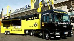 Lüdenscheid Verkaufsoffener Sonntag : bvb fan truck macht am sonntag station l denscheid ~ Orissabook.com Haus und Dekorationen