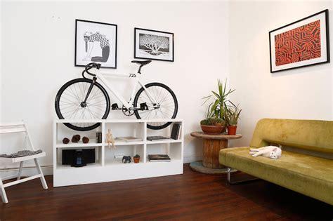 chol1 des meubles design pour ranger votre v 233 lo