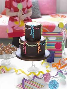 Celebration Cakes - Birthday Cakes, Novelty Cakes ...  Cake