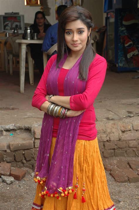 Indian Beautiful Girl Images Of Beautiful Indian Girls