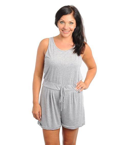 plus size jumpsuits and rompers plus size rompers fashionhdpics com