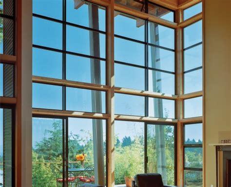 milgard aluminum windows src windows