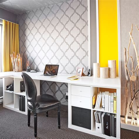 le bureaux accord jazzé dans le bureau bureau inspirations