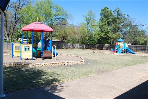 norman kindercare daycare preschool amp early education 940 | DSC 0531