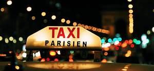 Annonce Taxi Parisien : combien a co te de rentrer de soir e paris combien a co te ~ Medecine-chirurgie-esthetiques.com Avis de Voitures