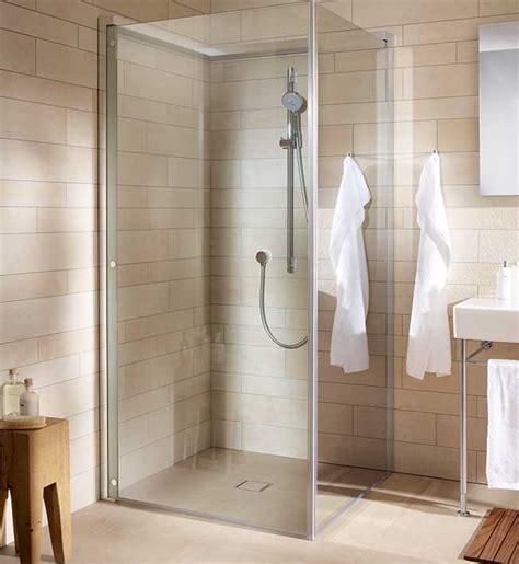 docce a pavimento prezzi box doccia a scomparsa caratteristiche e prezzi rifare