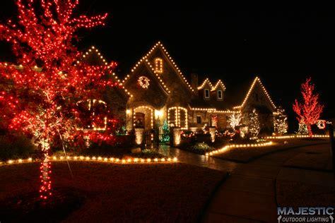christmas lights plano tx holiday lights plano tx decoratingspecial com