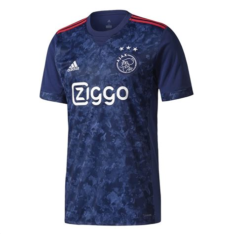 adidas ajax  jersey sports  greaves uk