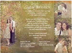 lds wedding invitation wording lds wedding invitation wording lds wedding planner
