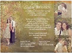 LDS Wedding Invitation Wording LDS Wedding Planner Lds Wedding Invitation Wording PodPedia Invitation LDS Wedding Invitations Lds Wedding Invitations