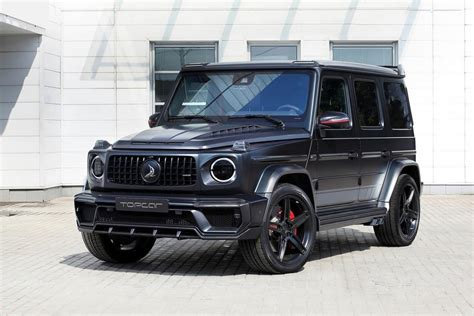 Its passion, perfection and power make every journey feel like a victory. 2020 Mercedes-Benz AMG G 63 Reliability and Recalls | CarIndigo.com