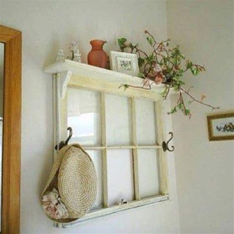 Reuse Old Window Frames Diy Ideas Mb Desire