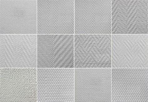 renovlies behang praxis waarom is glasvezelbehang zo populair behang verf