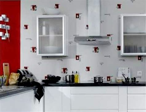castorama papier peint cuisine radiateur schema chauffage papier peint cuisine castorama
