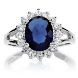 princess diana engagement ring princess diana ring diana and and kate middleton s blue sapphire engagement ring rings with