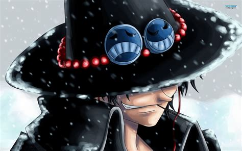 One Piece Wallpapers Downloads A21