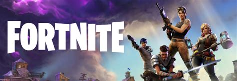 fortnite gameplay trailer playstation nation