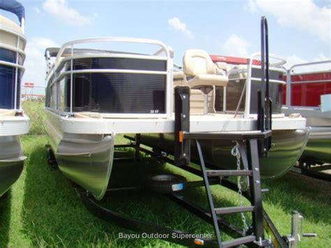 Boats For Sale In Bossier City Louisiana by Bennington 20sf Boats For Sale In Bossier City Louisiana