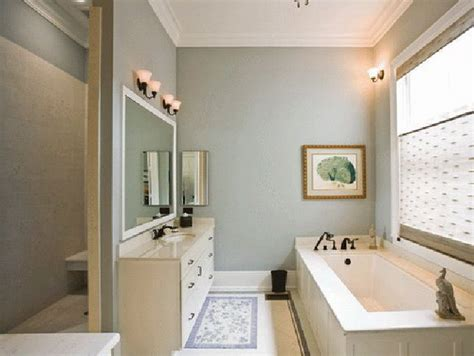 paint color ideas for bathrooms pics photos paint color ideas for