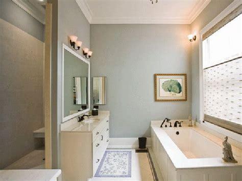 bathroom paint ideas bathroom paint color ideas top tips small room