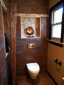 Rohrreiniger Für Toilette : bambus dekoration f r eine coole wohnung ~ Frokenaadalensverden.com Haus und Dekorationen