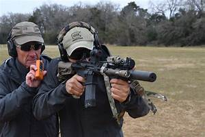The Top 10 Reasons You Should Own An Ar