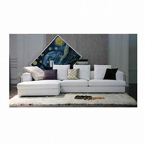 canape d39angle droit cocoon housses de relooking achat With tapis de couloir avec housse pour canapé d angle droit