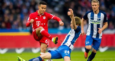 She can be found in the city of mondstadt , and players can view their mondstadt reputation by talking to her. Bajas en el partido de hoy de Bayer Munich vs Hertha ...
