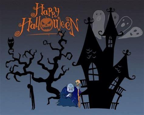 happy halloween gifs gif bilder animierte gifs anigifs