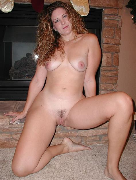 naked matures milf pics hq photo porno comments 1