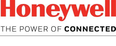 Honeywell-logo-for-animation - Banyan Air Service