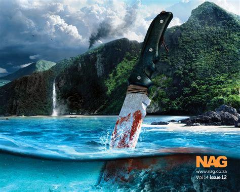 Nag> Official Nag Wallpapers