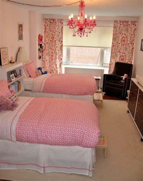 lustre chambre fille lustre 15 splendides exemples à voir