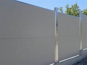Gartenzaun Aus Beton : sockel f r gartenzaun m glichkeiten bauforum auf ~ Sanjose-hotels-ca.com Haus und Dekorationen