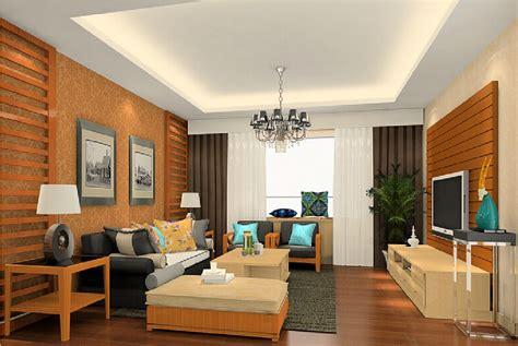 home interior design styles 23 fantastic house interior wall design rbservis com