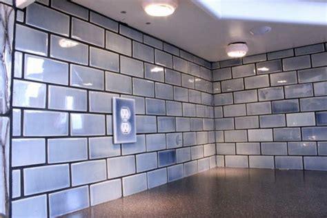 tile for kitchen floors pictures 2x4 subway made tile backsplash traditional 8489