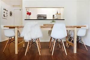 Sitzbank Esszimmer Ikea : gartenbank ohne lehne ikea bild sitzbank esszimmer ikea luxus ikea tische esszimmer ~ Orissabook.com Haus und Dekorationen