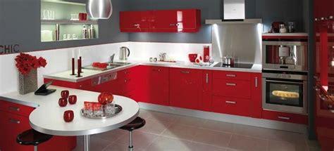 modele de cuisines equipees lapeyre cuisine équipée photo 5 10 une cuisine équipée
