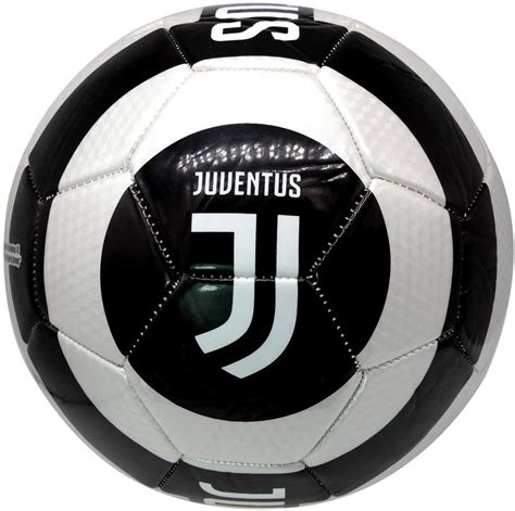 Icon Sports - Icon Sports Compatible with Juventus Soccer ...