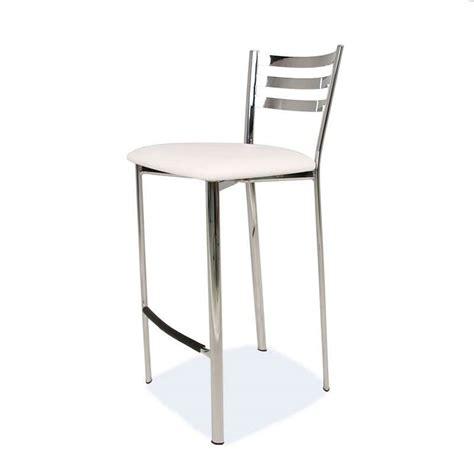 chaise de plan de travail chaise cuisine haute chaise haute pour cuisine schmidt