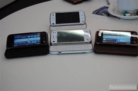 97 daftar harga sony daftar harga ponsel handphone baru bekas second review