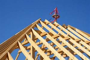 Bezeichnungen Am Dach : dachaufbau alles zur dachkonstruktion ~ Indierocktalk.com Haus und Dekorationen