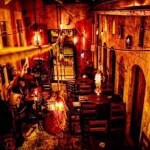 Bade Sarap Evi, Antakya - Restaurantanmeldelser - TripAdvisor