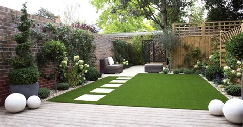 back gardens easigrass uk website